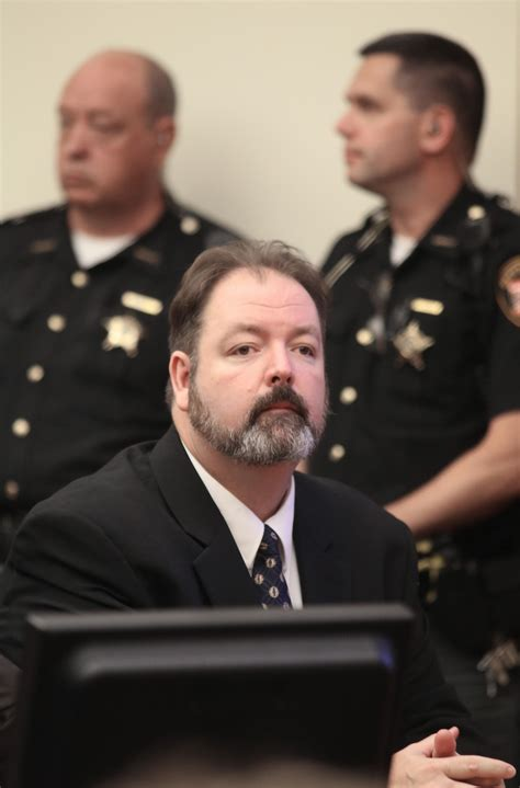 Appeals Court Search Appeals Court Finds Search Of House In Ex S Voyeurism Was Improper News