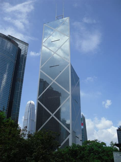 hk china bank image gallery hong kong china bank