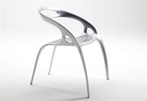 go 174 chair by danerka stylepark