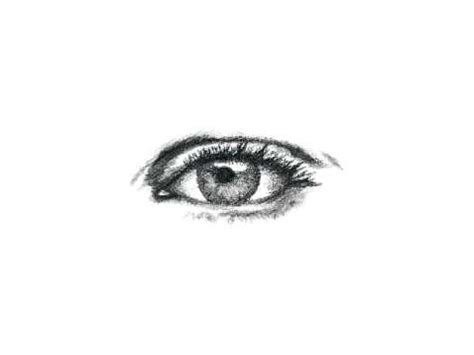tired eye blink animation youtube