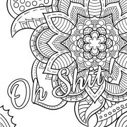 phrase coloring pages free printable coloring page archives thiago ultra