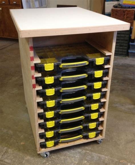 harbor freight storage cabinet harbor freight storage bins storage designs