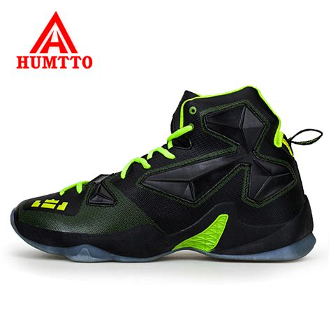 top 10 basketball shoe brands best basketball shoe brand 28 images popular outdoor