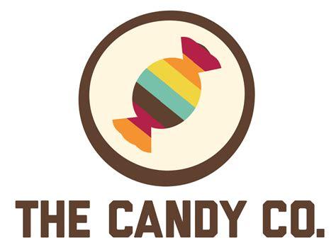 design logo shop doodlemoose designs candy co sweet shop logo design