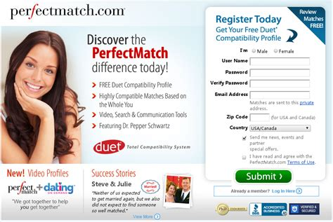 100 dating free internet personals