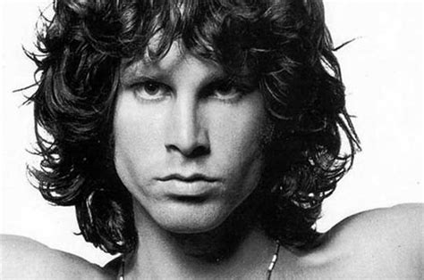 Jim Morrison And The Doors by T 227 O Simples Quanto Isso Jim Morrison