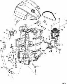 9 honda outboard wiring diagram get free image about