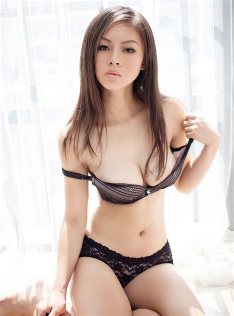 who is that hot asian girl in the viagra commercial no watermark sexy asian girl photos 778 china s sexy