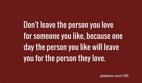 quotes about quotes about leaving someone you quotesgram