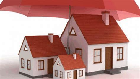 polizze casa focus assicurazioni come si sceglie la polizza casa