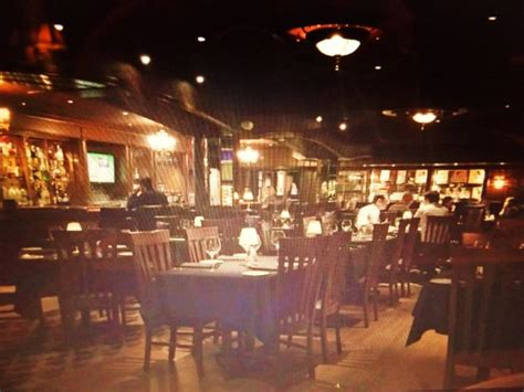 london chop house detroit mi beautiful romantic atmosphere picture of london chop house detroit tripadvisor