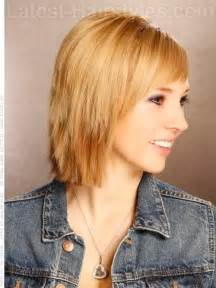 how to cut a choppy hairstyle choppy bob hairstyles 14 stunning choppy bobs