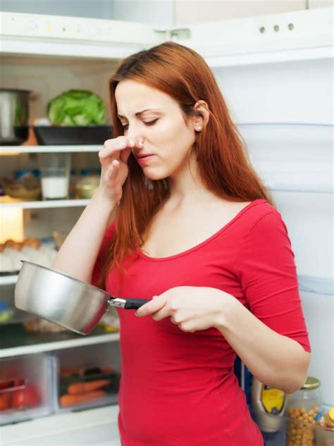 d donna cucina una cucina profumata donnad