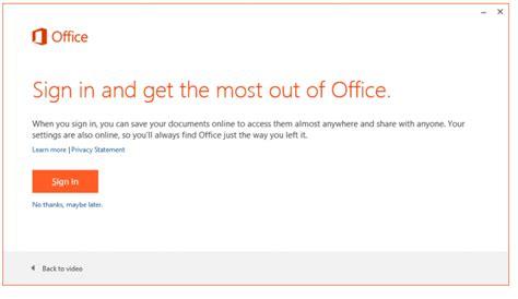 office 365 help desk microsoft office 365 help desk sharepoint development