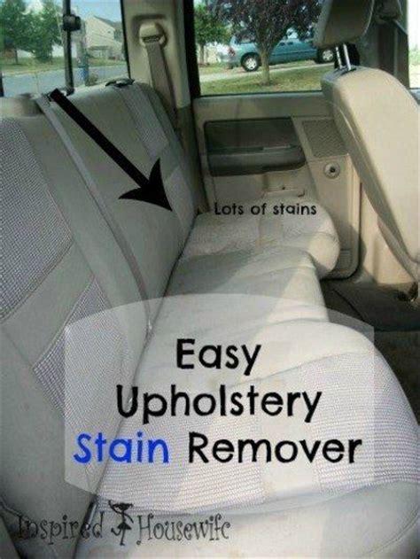 spot clean upholstery pinterest the world s catalog of ideas