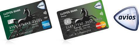 Transfer Mastercard Gift Card To Bank Account - lloyds bank uk credit cards 19 month balance transfer