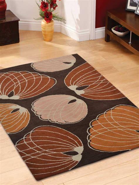 rugs rugs rugs port orange orange floral rug rugs ideas