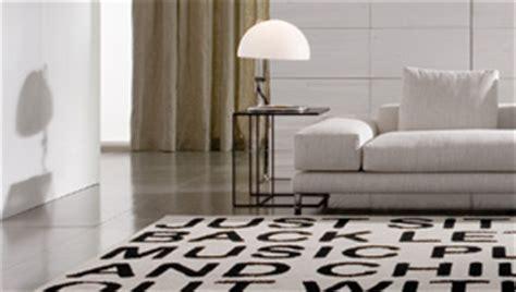 minotti teppiche anthracite wohnberatung farbgestaltung teppiche m 246 bel