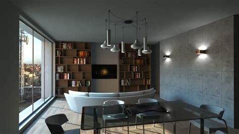 diseno de una sala de estar consejos utiles  modelos  biblus