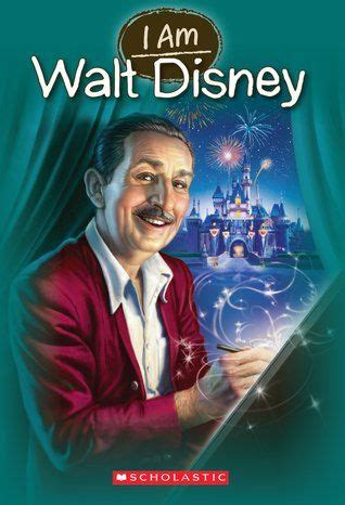 walt disney biography for students disney makes a great read for several reasons he had an