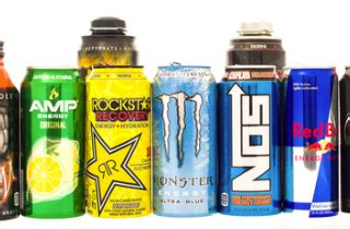 energy drink xanax energy drinks and adolescents boost or bust