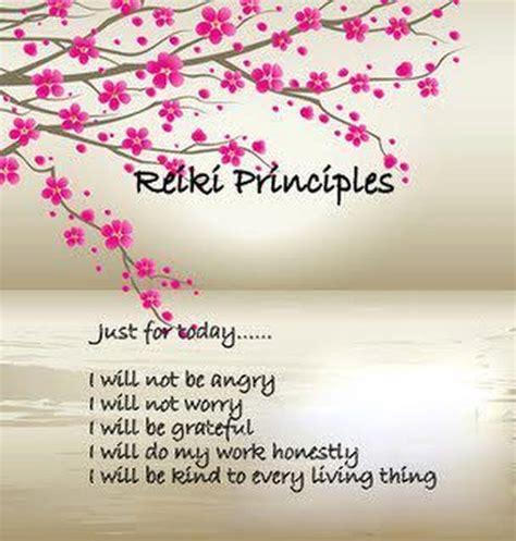 reiki healing quotes quotesgram