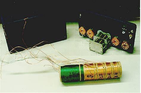 build a crystal shortwave radio