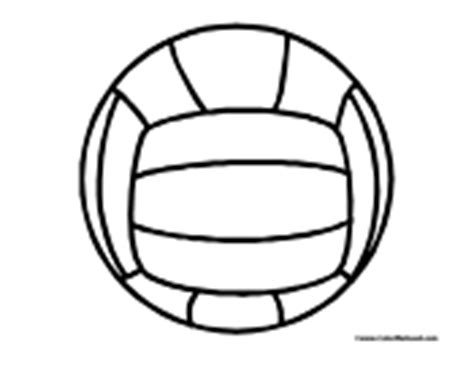 volleyball coloring pages pdf volleyball team coloring pages coloring pages