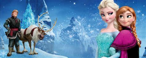 film disney rai frozen il regno di ghiaccio il film su rai2 tvzap