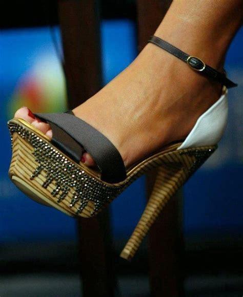 Sandal High Hells 106 28mydo 106 best fashion high heeled sandals images on
