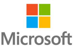 Microsoft vivoom collaborate on mobile first user generated marketing