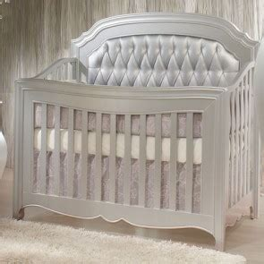what is a convertible baby crib baby cribs modern cribs baby crib sets baby