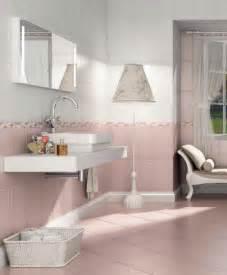 peinture salle de bains 24 id 233 es de murs en deux couleurs
