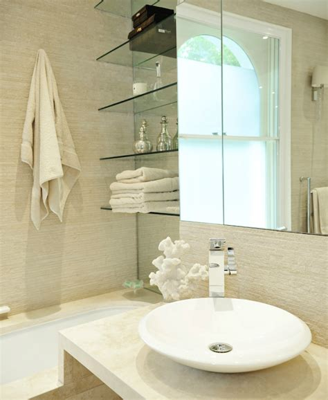 Bathtub Shelves Bathtub Shelving Design Ideas