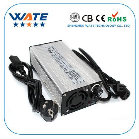 Adaptor 48v 1 5a Dc 48 Volt 1 5 Ere 2 54 6v 5a battery charger bike 48v lithium 48 volt li ion 54 6v 5a smart intelligent for 10ah