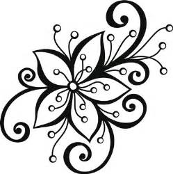 black and white tattoo designs