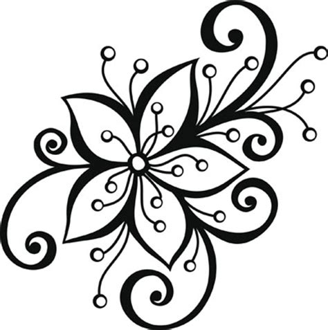 white and black tattoo designs black and white designs