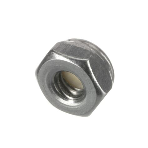 An 21 Km 21 Lock Nut vulcan elastic lock nut part ns 031 21