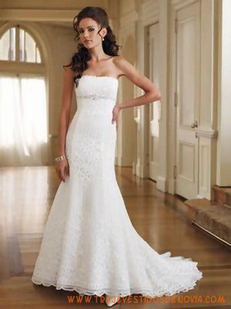 imagenes vestidos de novia boda civil fotos de vestidos de novia para boda civil