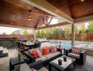 Patio Furniture Layout by Pics Photos Patio Furniture Decorating Art Ideas Best