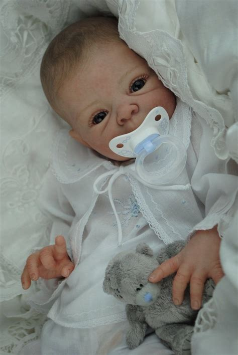 anatomically correct doll babies 1000 images about reborn dolls on reborn