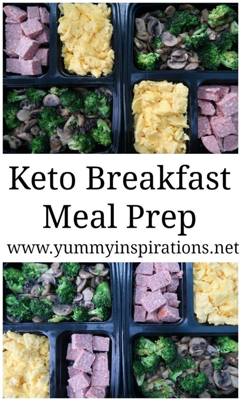 Pdf Easy Carb Cooking Prep by 25 Best Meal Prep For Beginners Ideas On Meal