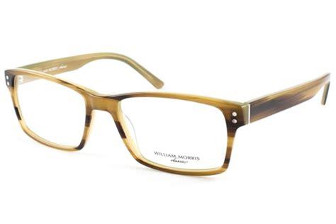 william morris wm jeff eyeglasses by william morris