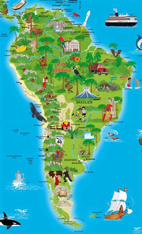 south america map free free printable south america map for 56 for for