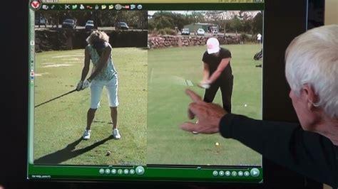 gary edwin golf swing new video in the members area gary edwin golf