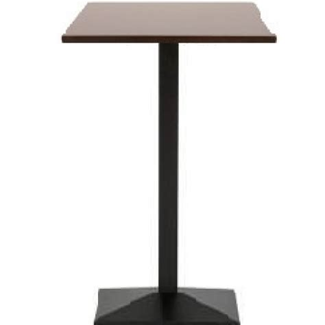high top bar tables and stools high bar table and stools
