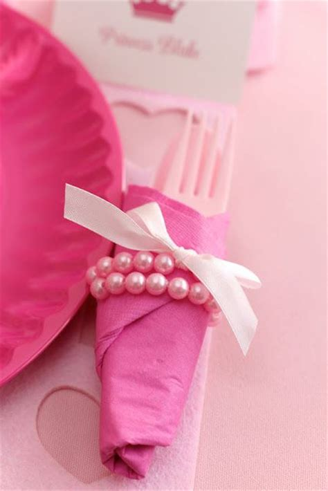 babyserve models 25 best ideas about napkin wrapped silverware on