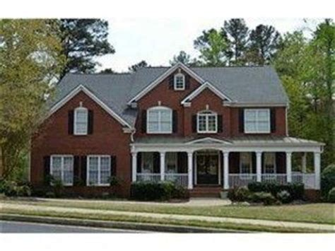 wrap around porch and red brick home pinterest wrap around porches bricks and porches on pinterest