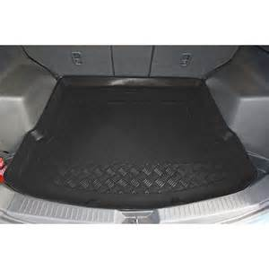 mazda cx5 boot liner 2012 onwards boot liners tailored
