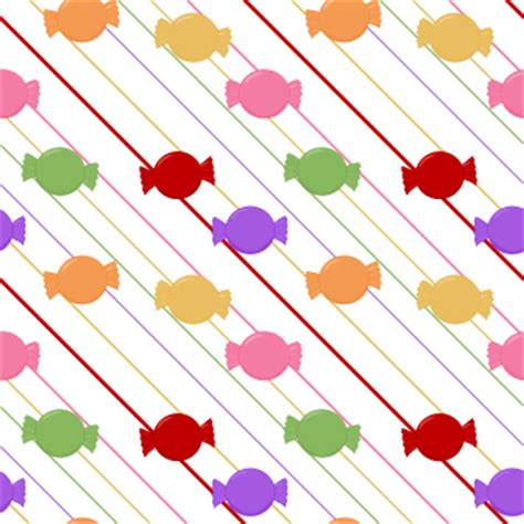Candy Background   Candy Background Image